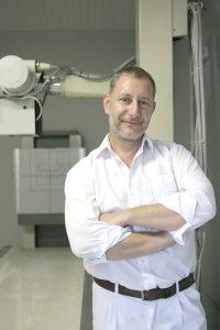 Dr. med. Loukas Konstantinou